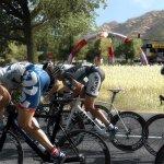 Скриншот Pro Cycling Manager Season 2013: Le Tour de France - 100th Edition – Изображение 8