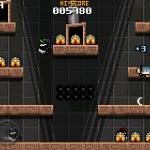 Скриншот Chrono&Cash – Изображение 3