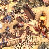 Скриншот Conan Unconquered  – Изображение 6