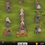 Скриншот PixelJunk Monsters Encore – Изображение 2