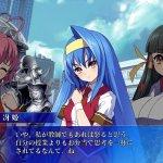 Скриншот Arcana Heart 3: LOVEMAX!!!!! – Изображение 8