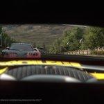 Скриншот Driveclub – Изображение 35