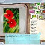 Скриншот Genius: Task Force Biologie – Изображение 13