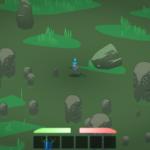Скриншот Otherworld – Изображение 8
