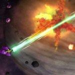 Скриншот XenoRaptor – Изображение 8