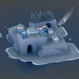 Скриншот Bad North – Изображение 5