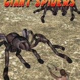 Скриншот Spider Attack – Изображение 4
