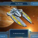 Скриншот Asteroids: Gunner – Изображение 3