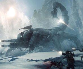 Новый ролик Wasteland 3: развитие персонажей и«козья пушка»