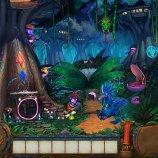 Скриншот Tulula: Legend of a Volcano – Изображение 3