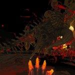 Скриншот Devil Daggers – Изображение 5