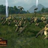 Скриншот Total War: Warhammer – Изображение 9
