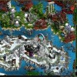 Скриншот Герои Мальгримии II: Победить дракона – Изображение 1