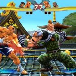 Скриншот Street Fighter x Tekken – Изображение 59