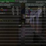 Скриншот Wolfenstein: Enemy Territory – Изображение 5