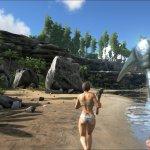 Скриншот ARK: Survival Evolved – Изображение 120