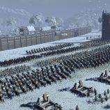 Скриншот Total War Saga: Thrones of Britannia – Изображение 8