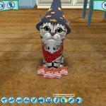 Скриншот Catz 6 – Изображение 1