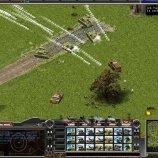Скриншот Real War: Rogue States – Изображение 1
