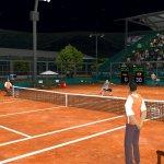 Скриншот Matchball Tennis – Изображение 53
