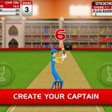 Скриншот Stick Cricket Premier League – Изображение 4