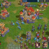 Скриншот Empires: The Rise – Изображение 4