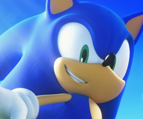 Sonic: Lost World и другие игры Sega выйдут на PC