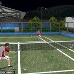Скриншот Matchball Tennis – Изображение 33