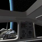 Скриншот Space Shuttle Simulator – Изображение 13