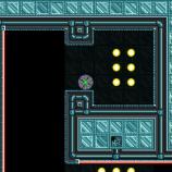Скриншот The Core IX – Изображение 4