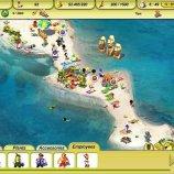 Скриншот Paradise Beach 2: Around the World – Изображение 4