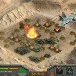 Скриншот Artillerists – Изображение 6