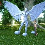 Скриншот The Journey to Kelabra – Изображение 4