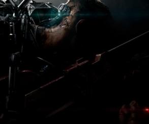Создатели Lords of the Fallen работают над sci-fi экшен-RPG