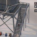 Скриншот Project Winter – Изображение 12