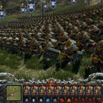 Скриншот Empyrean Rule - Rise of the Ancients – Изображение 2