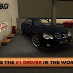 Скриншот School Driving 3D – Изображение 5