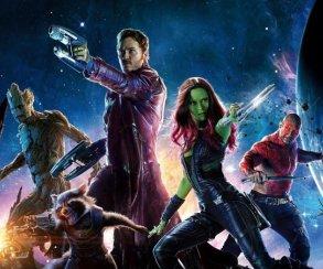 Режиссер Джеймс Ганн подтвердил дату выхода «Стражей Галактики3». Ждать еще довольно долго