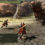 Скриншот Monster Hunter 3 Ultimate – Изображение 99