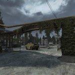Скриншот Bad Day Game – Изображение 11