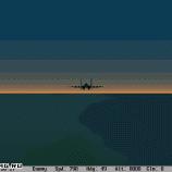 Скриншот Su-27 Flanker – Изображение 12
