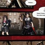 Скриншот Onechanbara: Bikini Samurai Squad 3 – Изображение 13