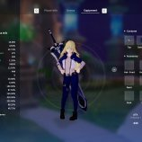Скриншот KurtzPel – Изображение 6