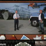 Скриншот SFPD Homicide – Изображение 11