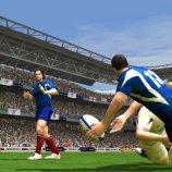 Скриншот Rugby 06 – Изображение 7