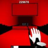 Скриншот Rhythm Rush! – Изображение 3