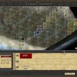 Скриншот Tin Soldiers: Alexander the Great – Изображение 8
