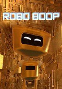 Robo Boop – фото обложки игры