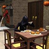 Скриншот The Sims 3: Мир приключений – Изображение 5
