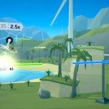Скриншот FutureGrind – Изображение 5